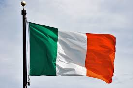 IQ in the Republic of Ireland